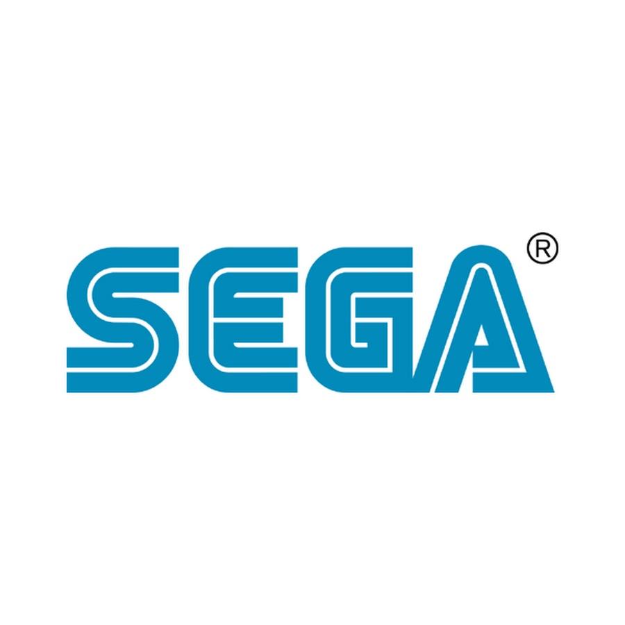 セガゲームスのアプリの本当の評価は如何に?データ一覧で検証してみた