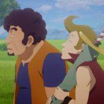 アニメのプリコネReがとんでもなく素晴らしすぎて、アニメもおすすめしたいだけの話