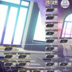 【レビュー】Re:ゼロから始める異世界生活 Lost in Memories(リゼロス)の評価は?